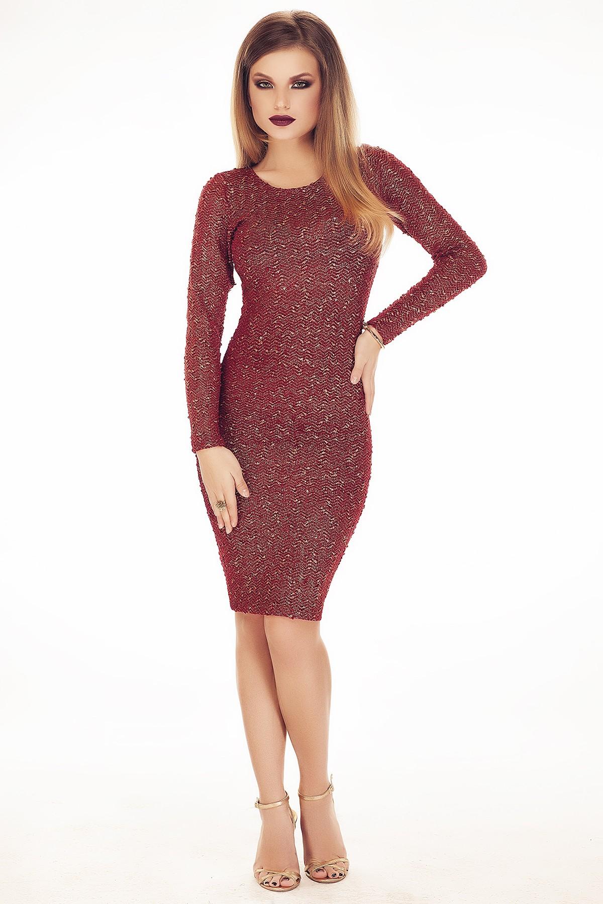rochii de vara ieftine, rochii elegante, rochii de seara, rochii de ocazie Rochii la pret unic - 69 lei
