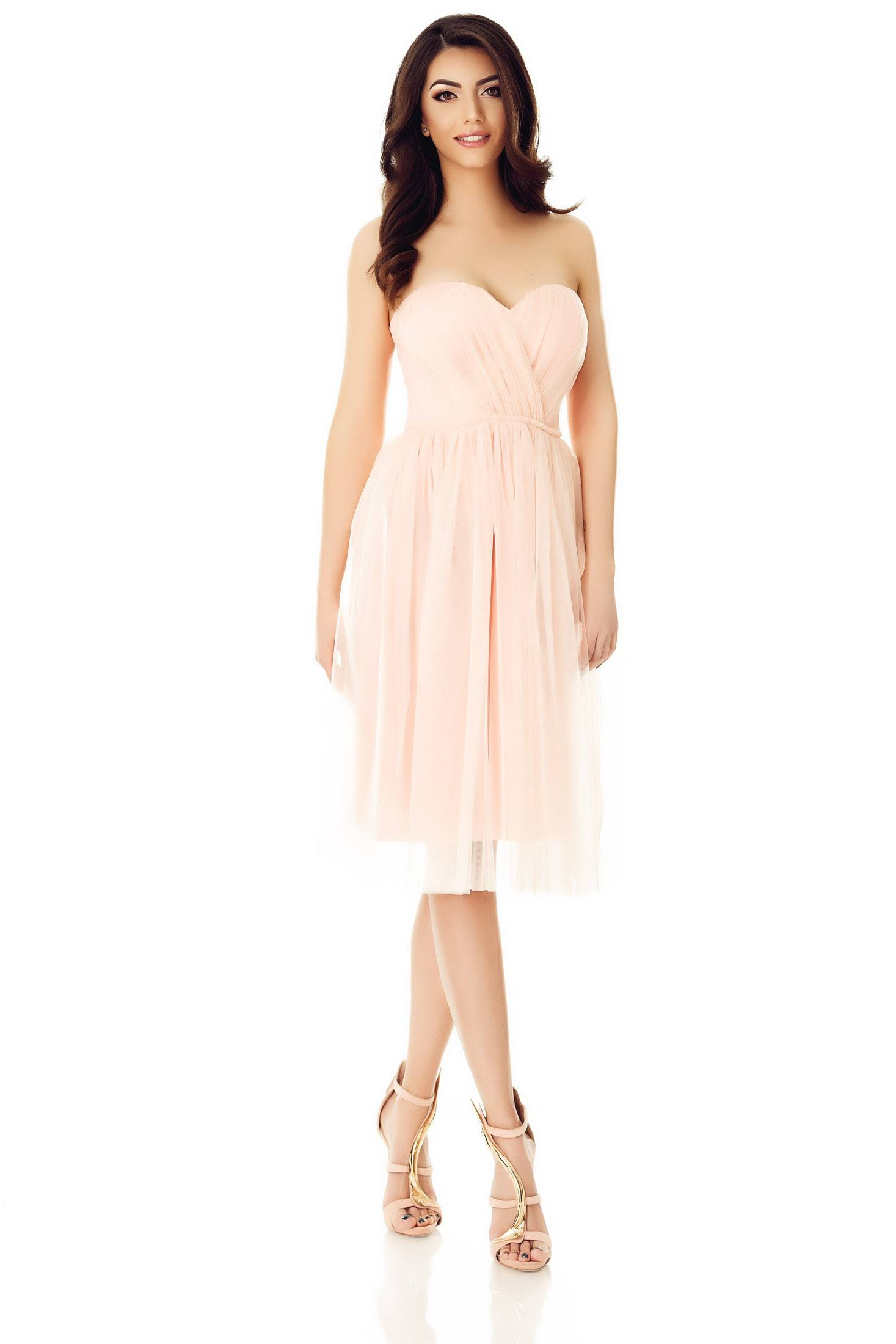 Rochii|rochii Baby Doll|rochii Cu Umerii Goi|rochii De Banchet|rochii De Botez|rochii De Cocktail|rochii De Cununie/rochii De Cununie Civila|rochii De Domnisoara De Onoare|rochii De Gala|rochii De Nunta|rochii De Ocazie|rochii De Primavara|rochii De Revel