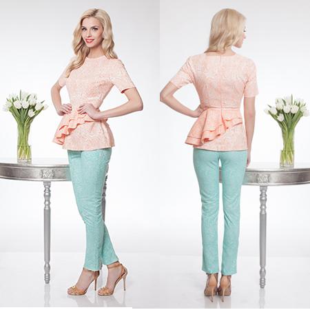 pantaloni-eleganti-de-dama