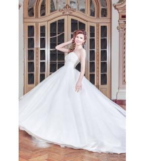 Rochie de mireasă Anastasia