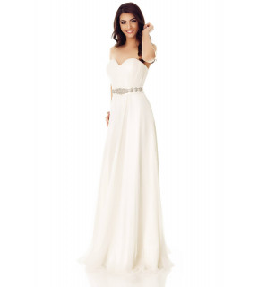 Rochie de mireasă Beatrice