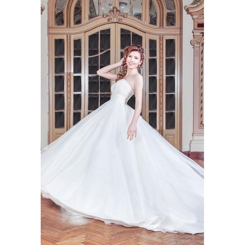 Rochie de mireasa Anastasia