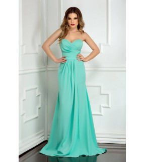 Rochie Laurie Menta