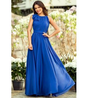 Rochie Verona Albastră
