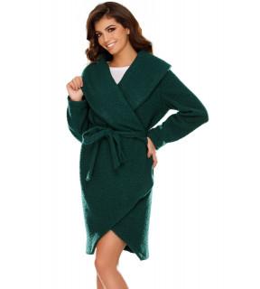 Jachetă Paulina Verde