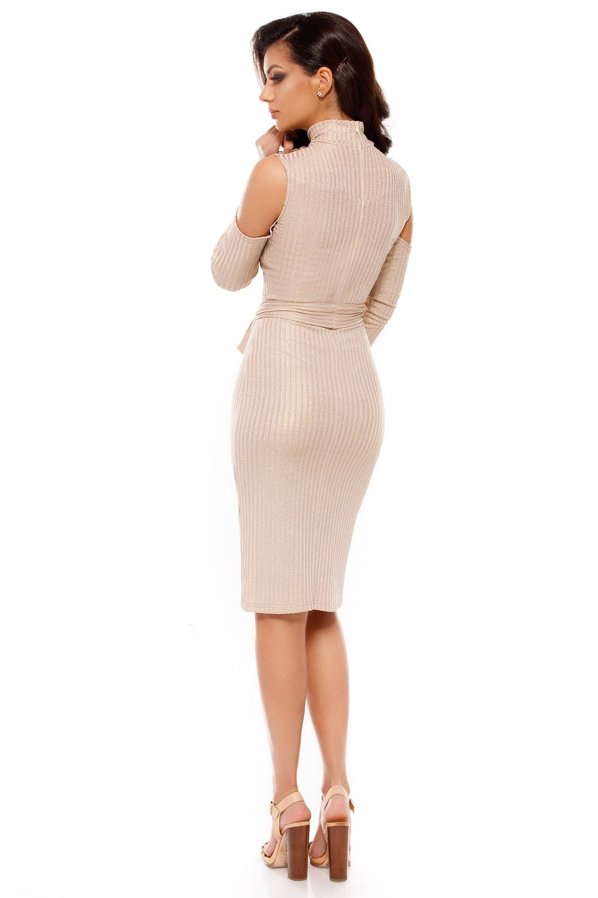 MissGrey Rochie Kaily Aurie