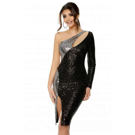 Rochie Electra