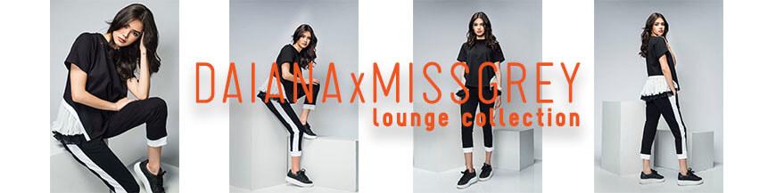 Loungewear MissGrey