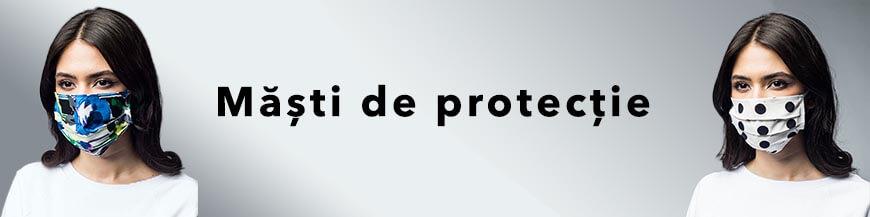 masti protectie
