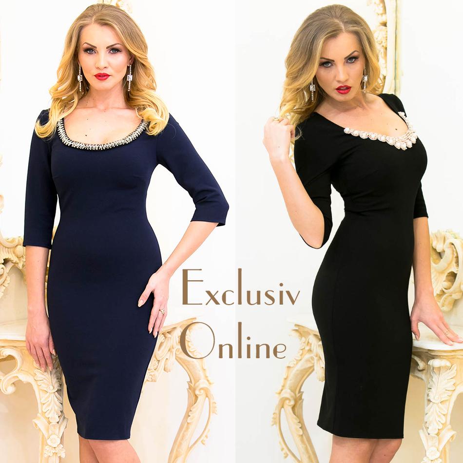 rochii-elegante-online