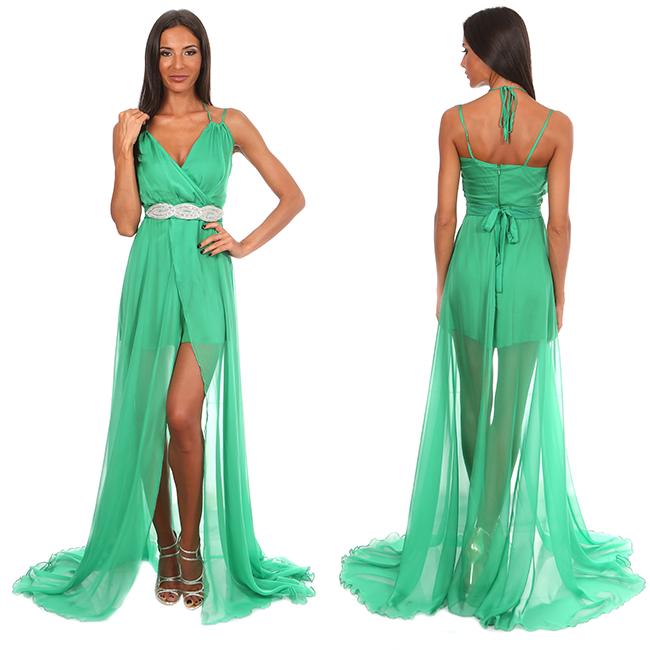 rochii-elegante-de-toamna
