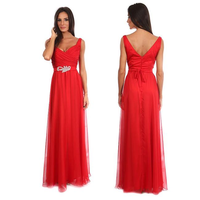 long-evening-dress