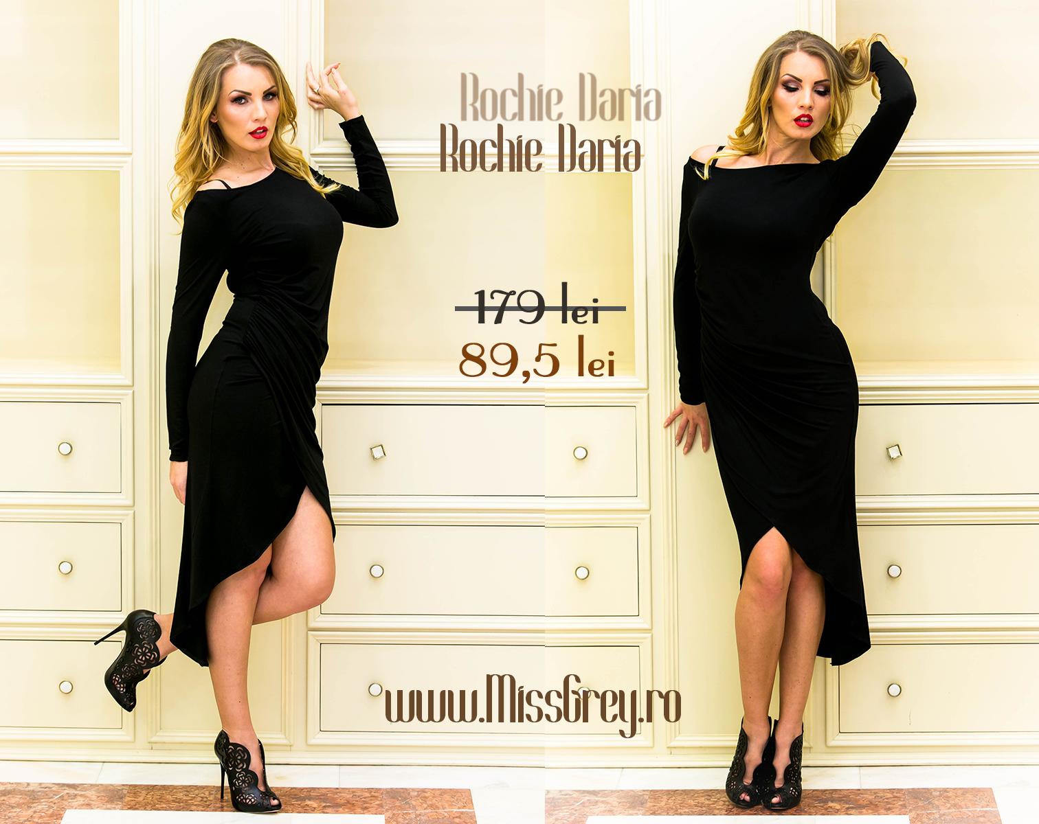 rochii-la-reducere-primavara-2015