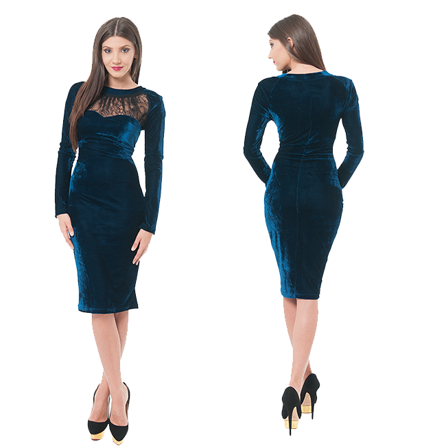 rochie-cocktail-re...</p></div><div class=