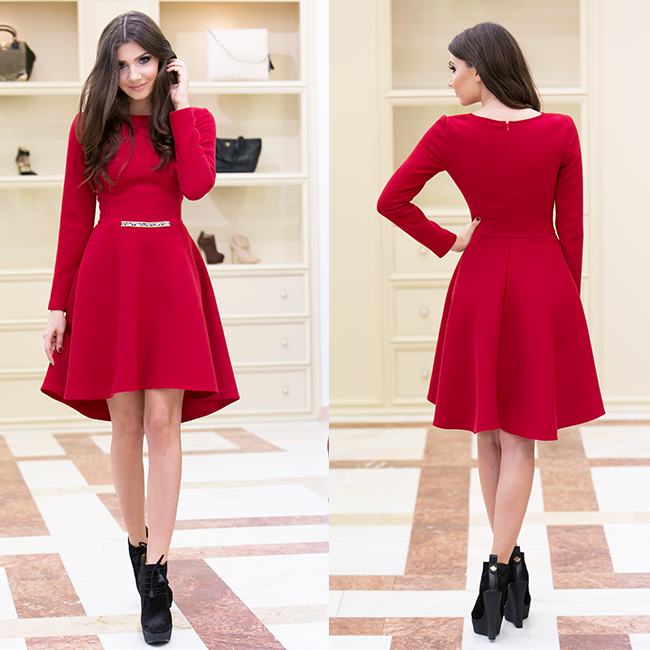 rochie-casual-chic