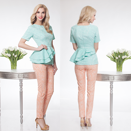 pantaloni-dama-reducere