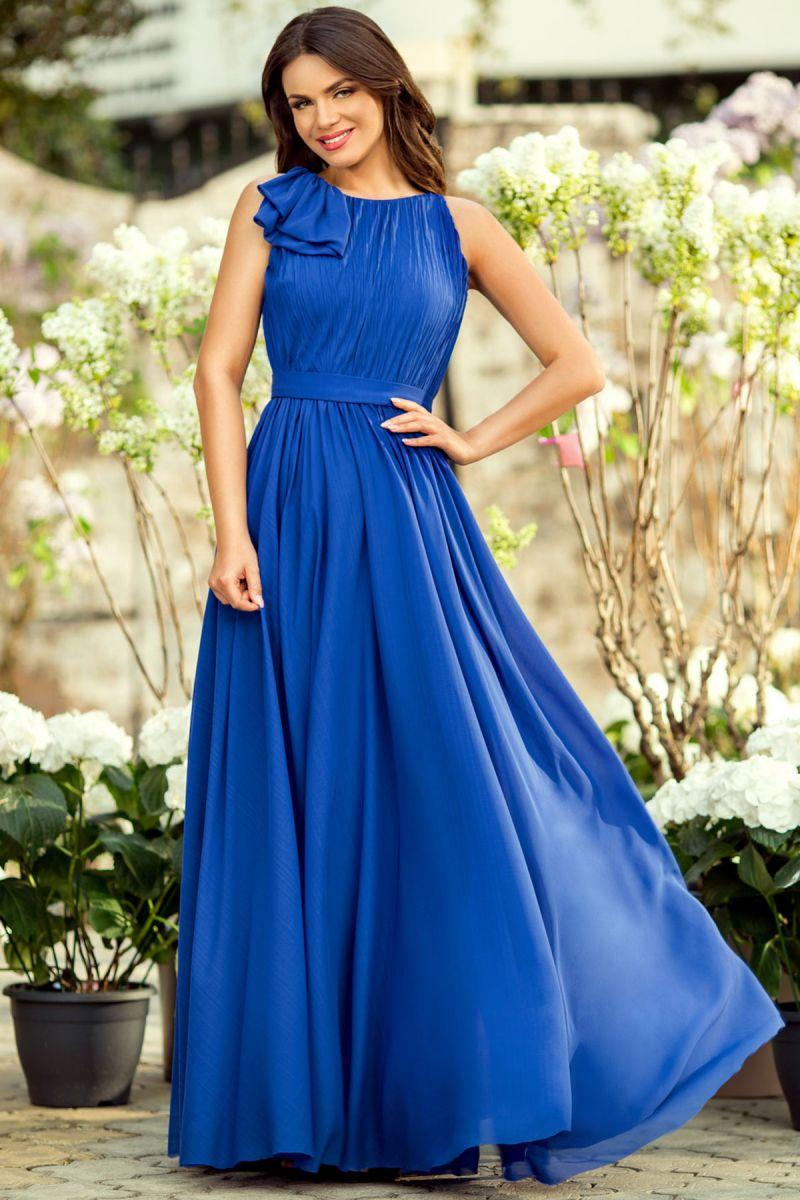 Ce rochii de domnisoara de onoare sa porti vara aceasta?