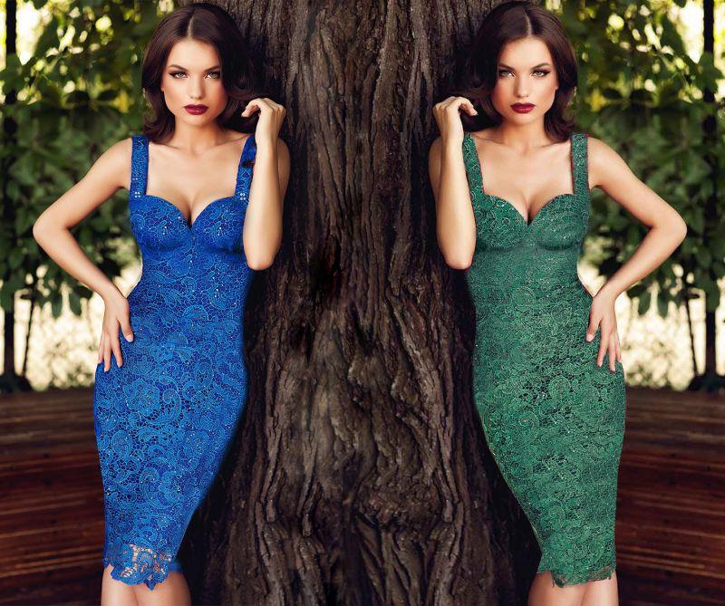 rochii-colorate-de-ocazie