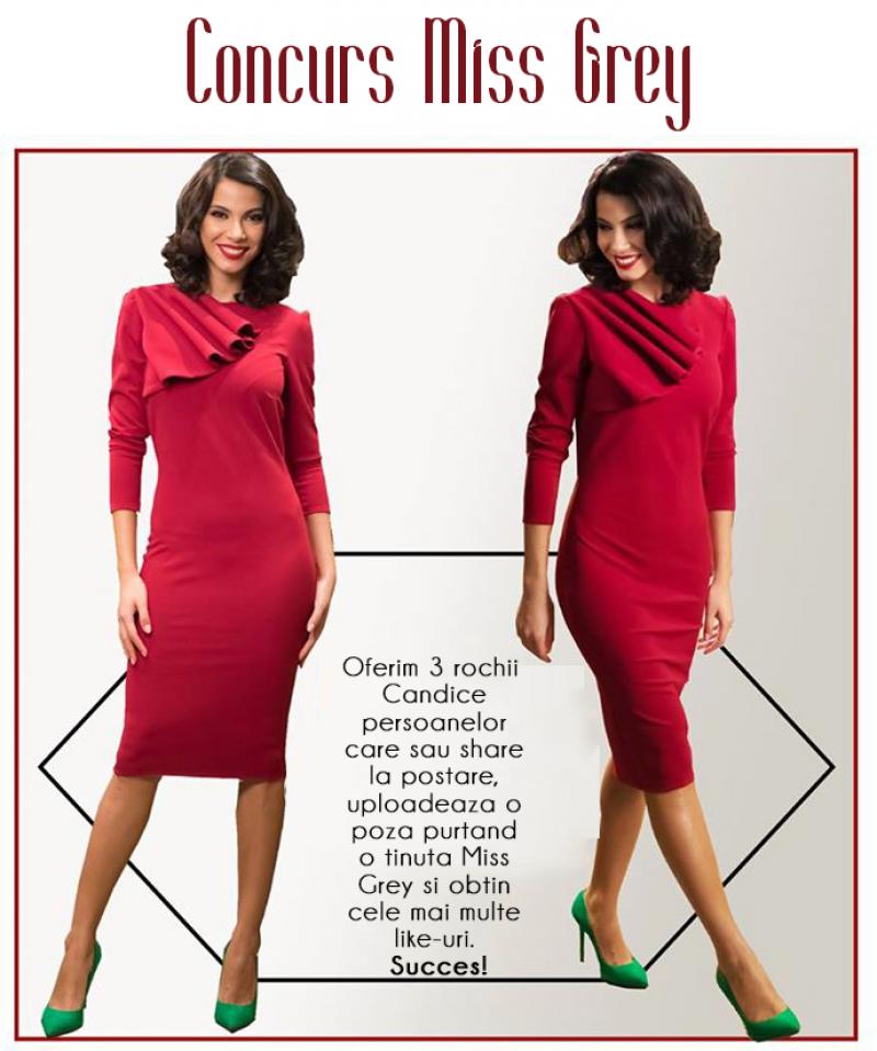 concurs-miss-grey-rochie-eleganta-rosie