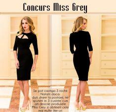 concurs-miss-grey-rochie-eleganta-neagra