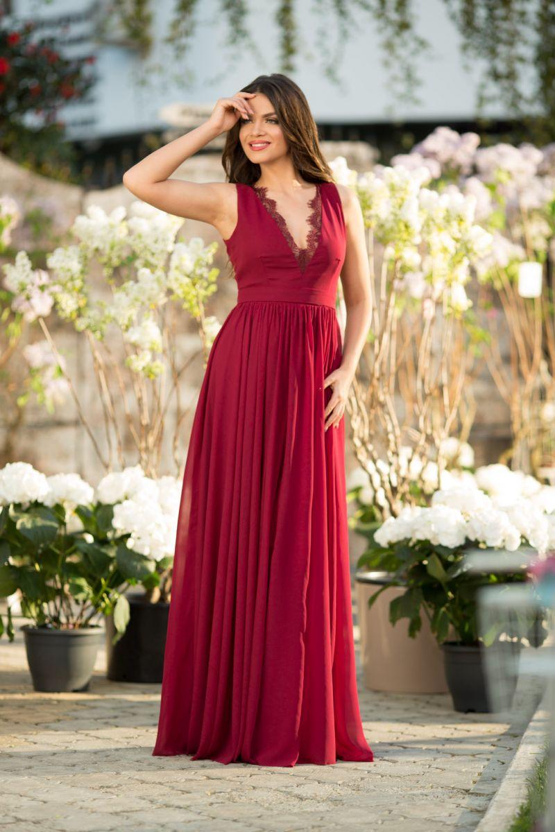 rochii-de-seara-pentru-nunta