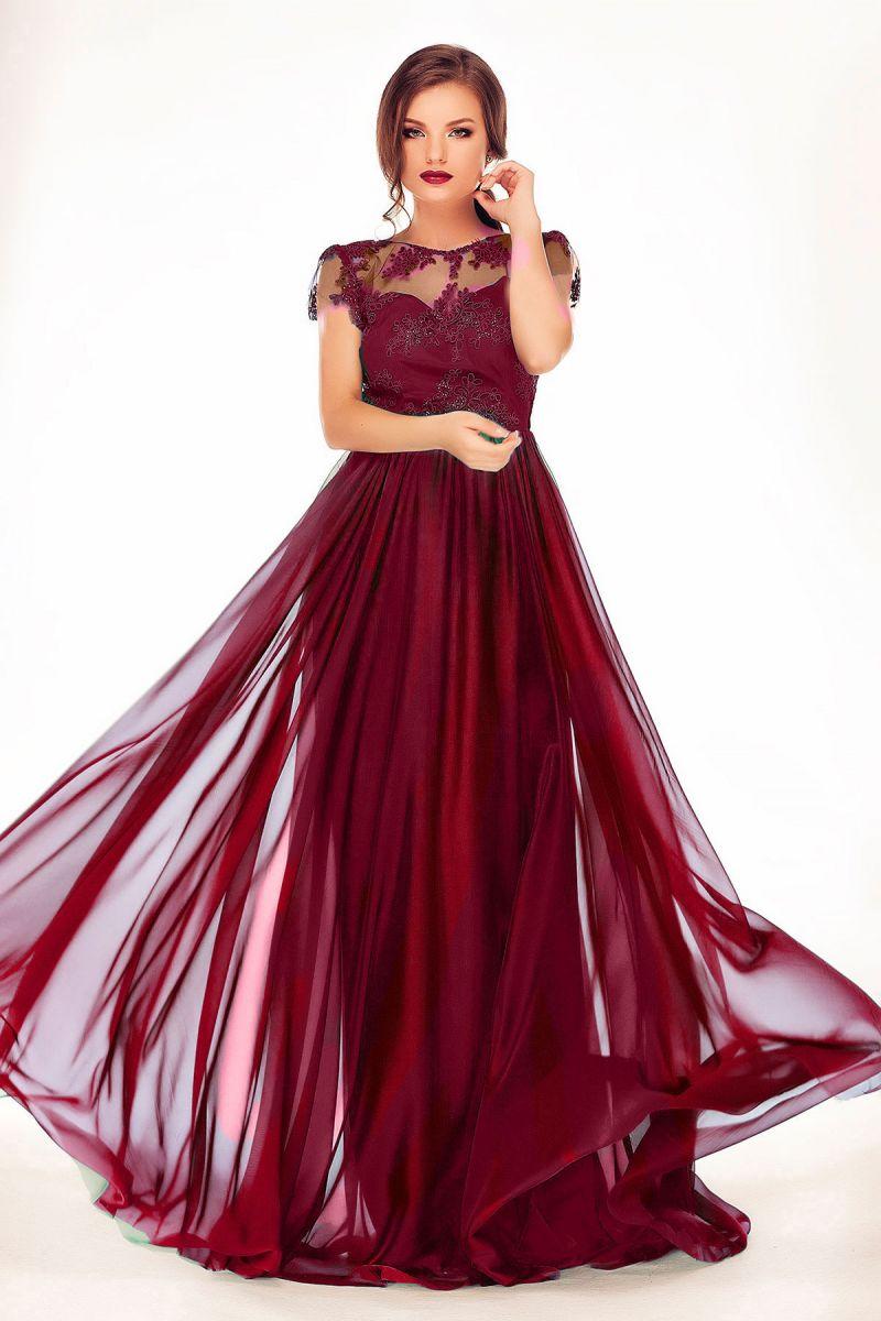 rochie-de-nunta-pentru-domnisoarele-de-onoare