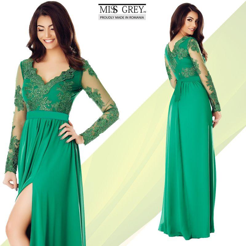 Tot ce trebuie sa stii despre cele mai populare modele de rochii elegante