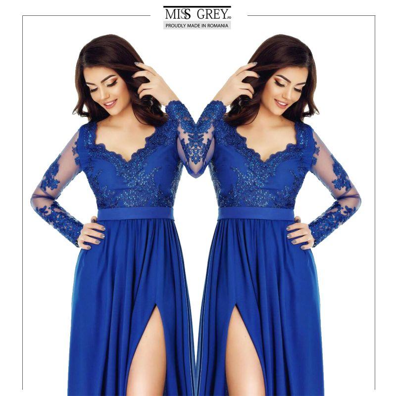Cat de OK e sa porti aceeasi rochie de lux la mai multe evenimente?