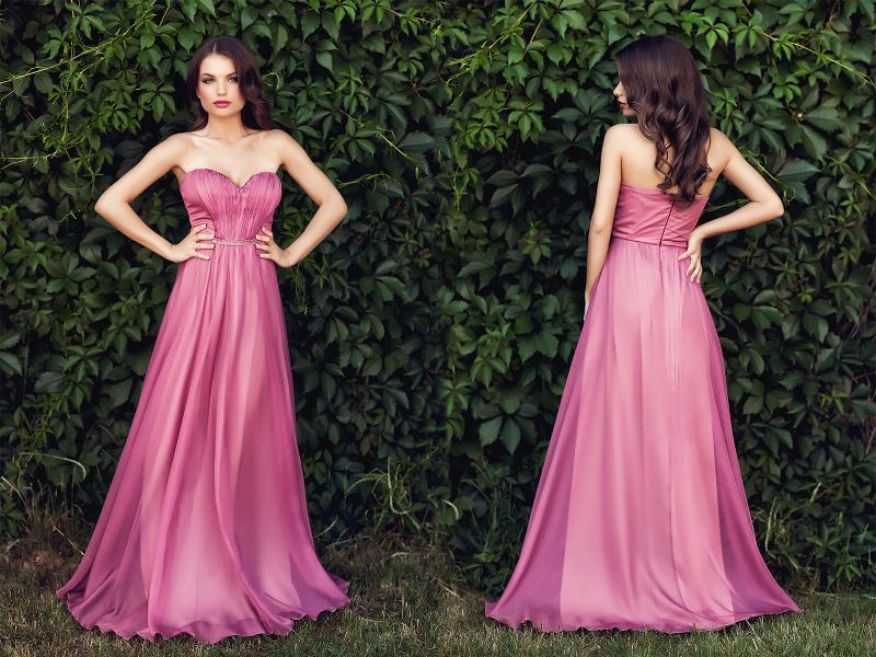 rochie-de-gala-lunga-roz