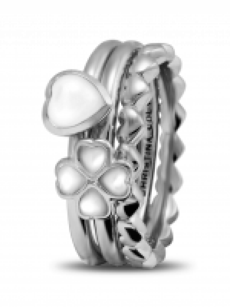 inel-combinat-christina-diamonds