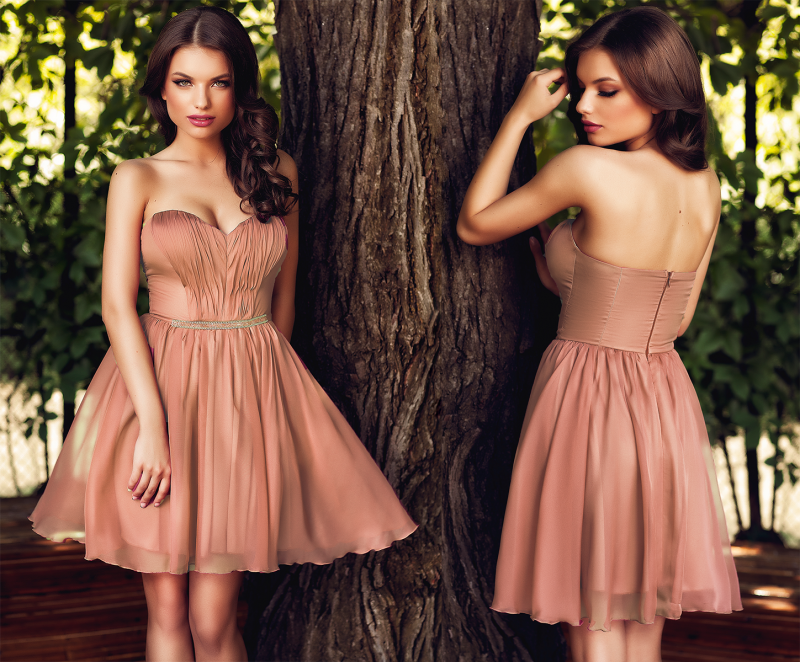rochie-eleganta-scurta