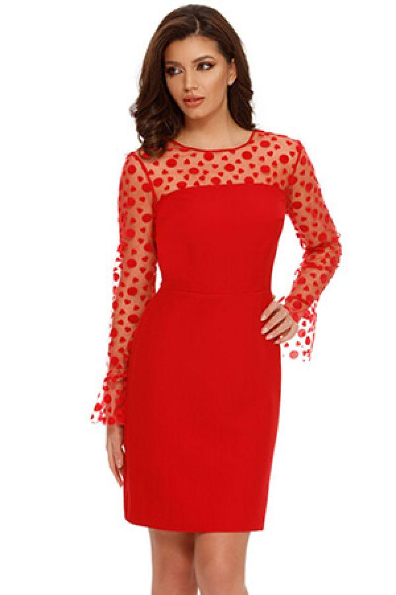 De Dragobete iubesti in rochii romanesti