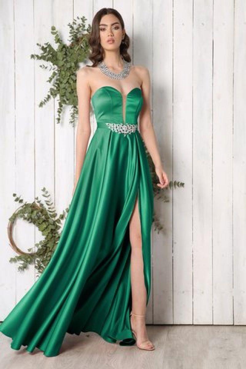 Top 5 culori de rochii pentru domnisoare de onoare